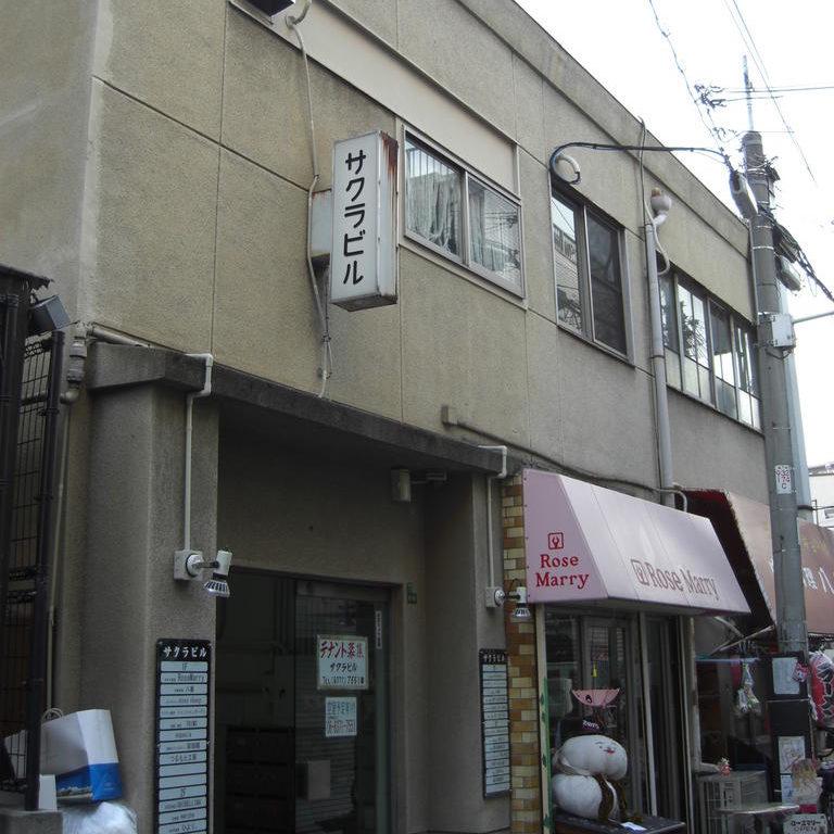 シーシャ好きのための大阪シーシャ巡りプラン画像7